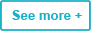 See more ザ・マーキーズ(株式会社ウェディング石川) 長崎県南島原市深江町丙760 長崎での結婚式はザ・マーキーズ(ウェディング石川)へ。結婚式・チャペル・婚礼・島原・南島原・雲仙・諫早・長崎