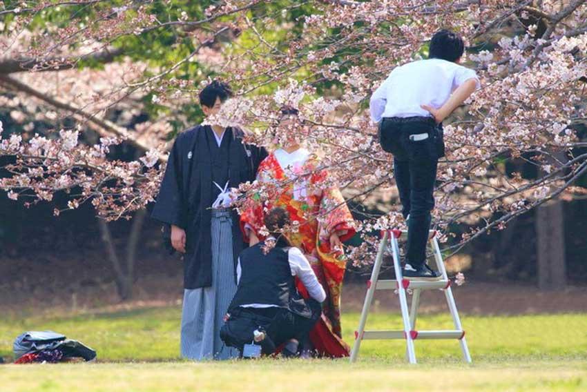 長崎県 結婚式場 ザ・マーキーズ Photo
